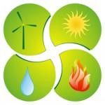 element-symbols