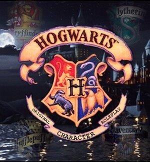 Гарри Поттер Тест - Волшебная шляпа хогвартса