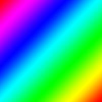 Тест Узнай свой цвет