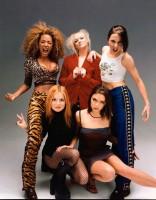 Тест Какая ты Spice Girl?