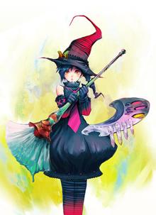 Автор рисунка asuka111.deviantart.com