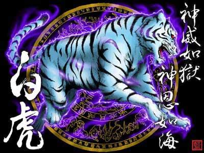 Составь свой прикольный гороскоп на 2010-й год