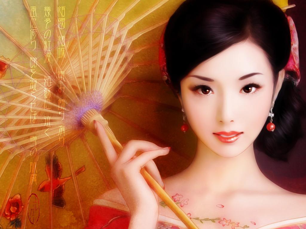 Сами красивий девушка из япония фотке 15 фотография