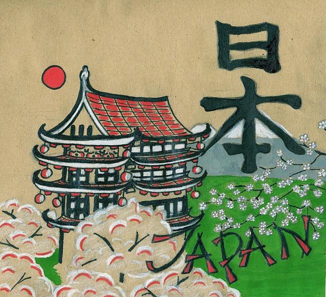 плакат на тему китай рыночный опыт позволяет