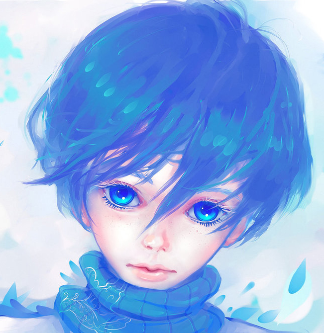 bluebird_by_hangmoon-dalcbw4