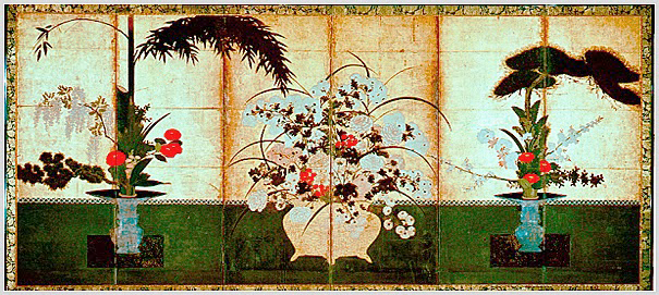 http---www.sogetsu.or.jp-know-files-pic_ikebana_history_01
