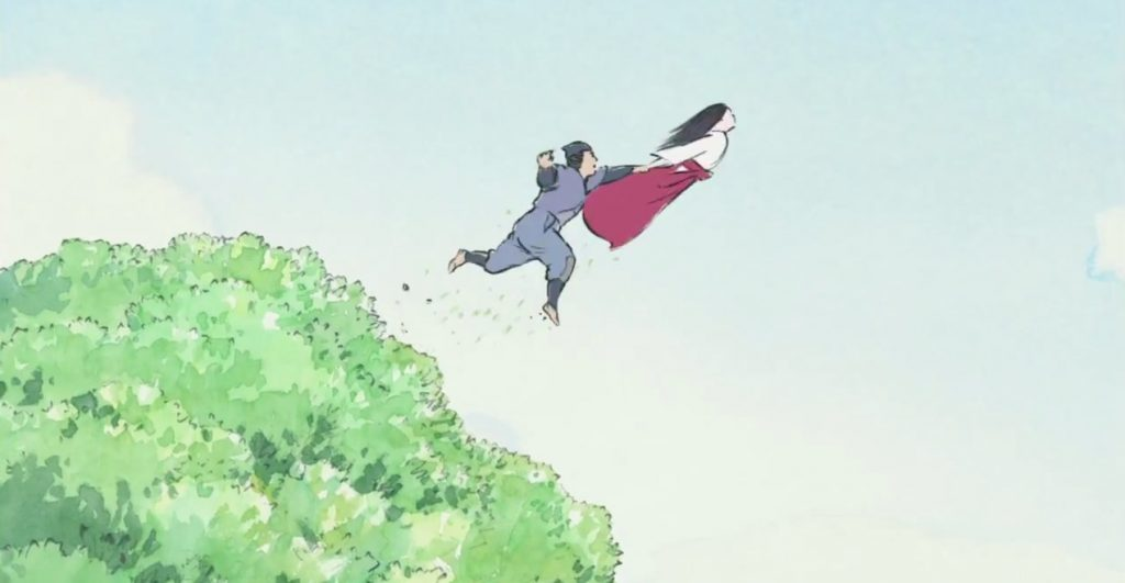 The-Tale-of-The-Princess-Kaguya-2