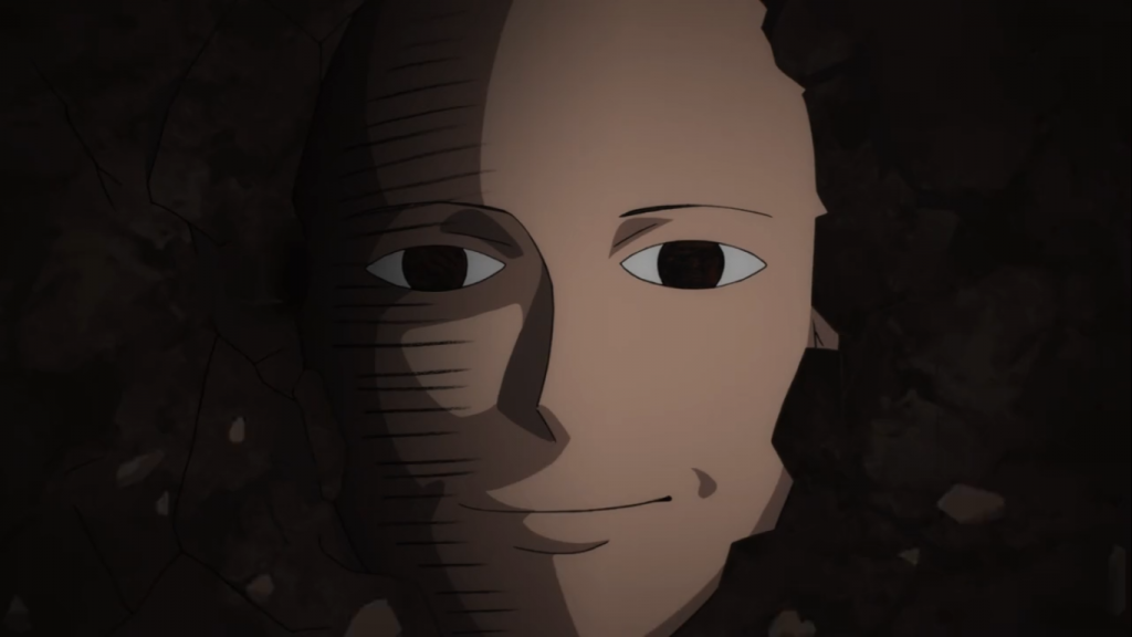 OPM Eps 2