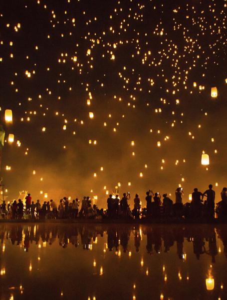 history_of_lanterns