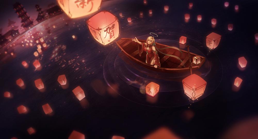 lanterns-sky-lanterns-original-characters