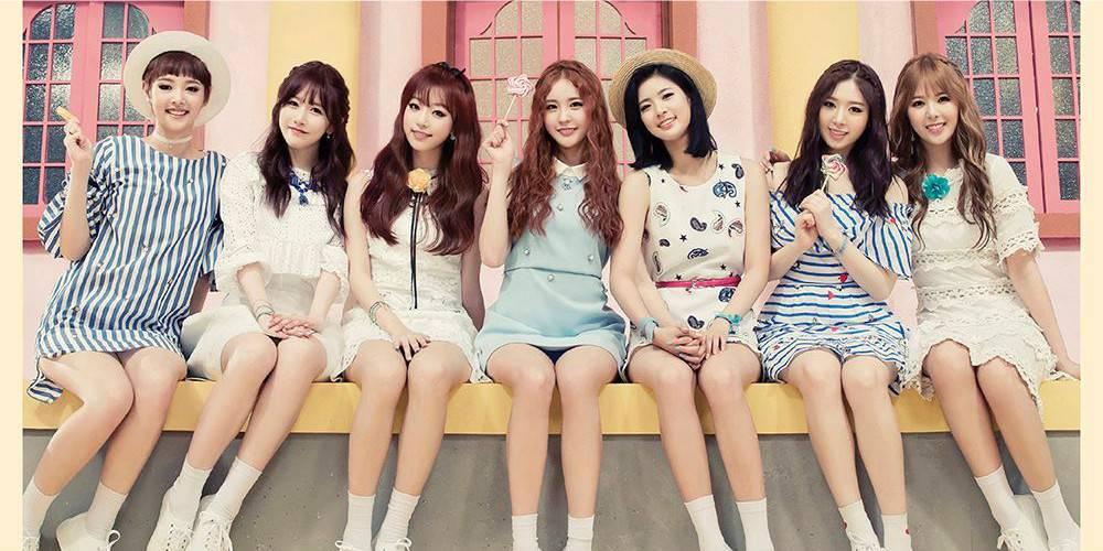 Girls-Generation-sonamoo_1467176057_af_org
