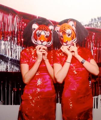 tiger-beer-girls-mask