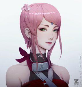 flower_ninja___reviz_preview___zeronis_by_zeronis-datkyhl