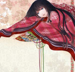 lady_in_junihitoe_by_hachiretsu-d67wt0d