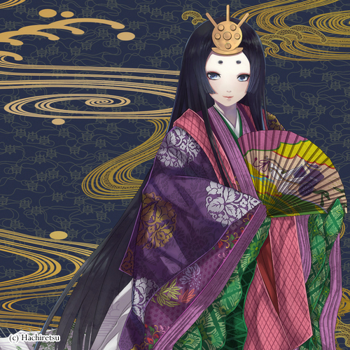 the_empress_by_hachiretsu-d7jyjfn