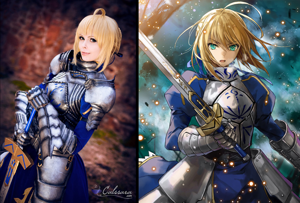 saber__fate_stay_night__full_1044734_by_blasteratomic-daefnu3