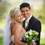 Тест Есть у вас шанс пожениться