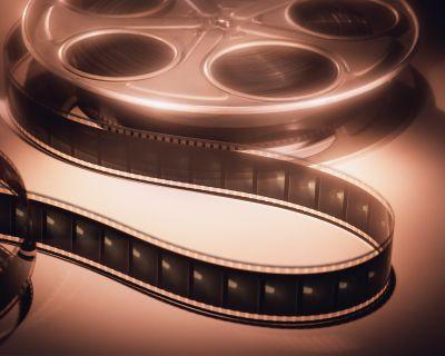 Картинка для Как хорошо ты знаешь кинематографию