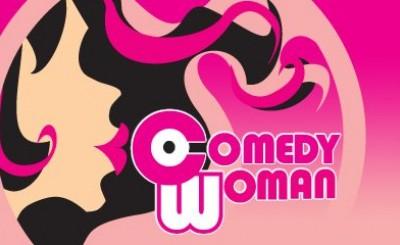 Кто ты из Comedy Woman?