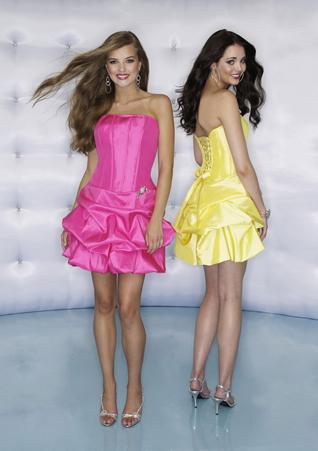 Картинка для Какое платье тебе подходит?