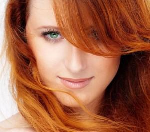 Картинка для Какой цвет волос тебе подойдёт