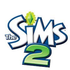 Картинка для Как хорошо ты знаешь игру «The Sims»?