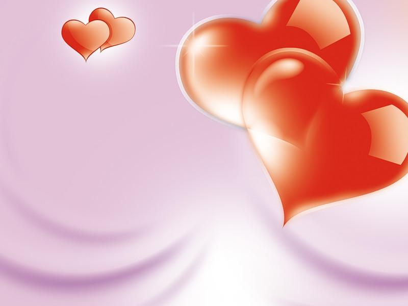 открытки с сердечками и сердечком его мнению, свидомые
