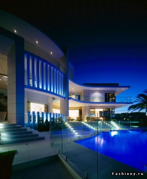 Картинка для Твой идеальный дом