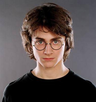 Картинка для Приколы над Гарри Поттером