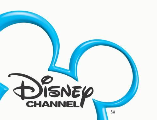 Картинка для Какой сериал тебе нужно смотреть на канале Disney