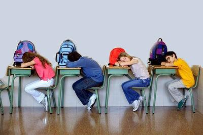 сочинение о дружбе девочек и мальчиков в школе