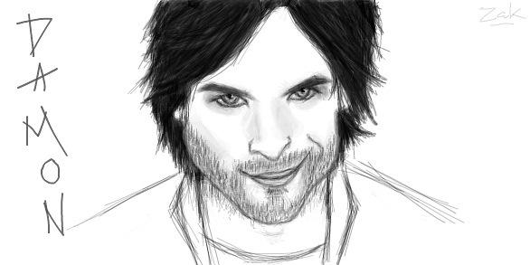 Картинка для Твой мистический парень