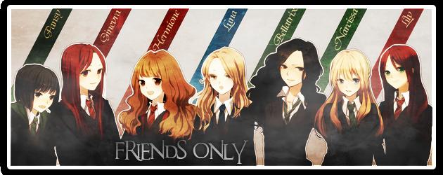 """Картинка для С кем из персонажей """"Гарри Поттера"""" у тебя есть сходства?"""