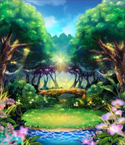 Картинка для Твоё волшебство…