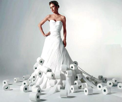 Самые красивые платья в мире фото для девушек