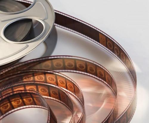 Фильм Сокровища Амазонки 2 Смотреть Онлайн Бесплатно В Хорошем Качестве