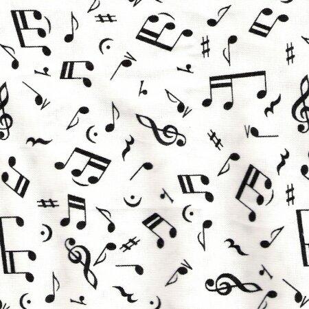 1250431057_musics