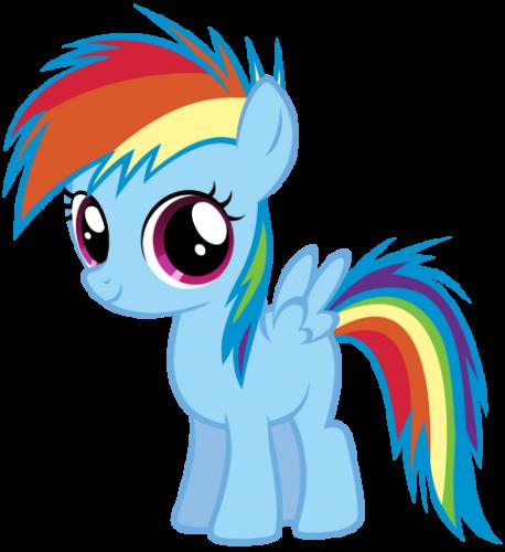 фото май литл пони - фото 8