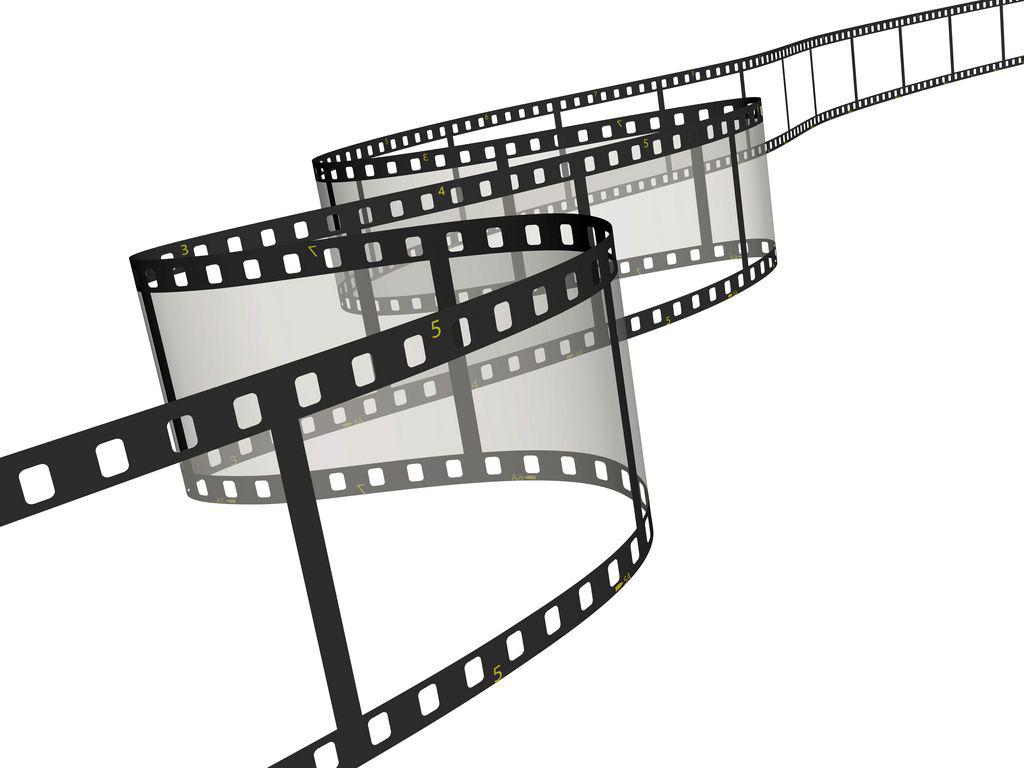 керк это, картинки камера кинолента желаем жить богато