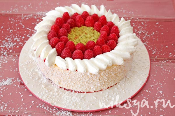 Картинка для Твой тортик?