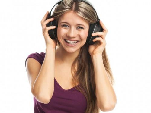 музыка лова улыбайся слушать