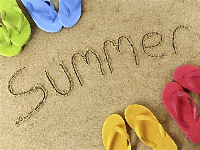 Скачать песню will be summer