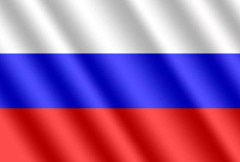 призы получили картинки для презентации флаг россии половиной года искала