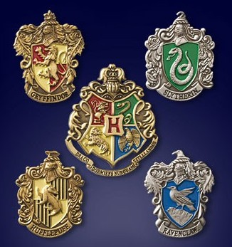 Картинка для Твоя жизнь в школе чародейства и волшебства — Хогвартс!