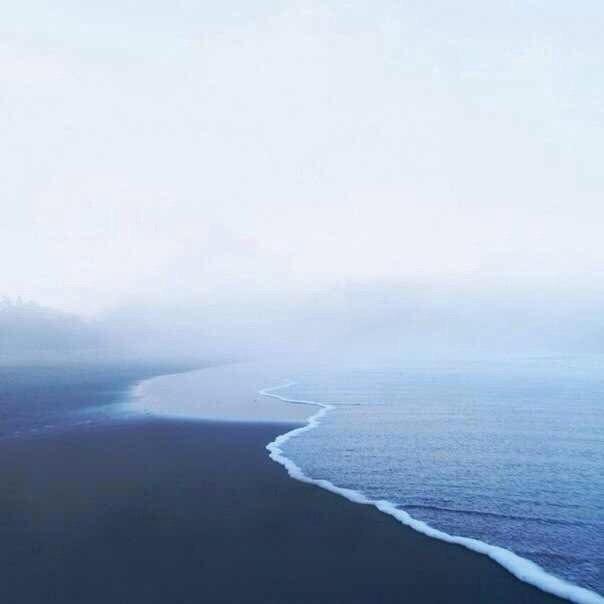 Картинка для 10 уникальных видов пляжей