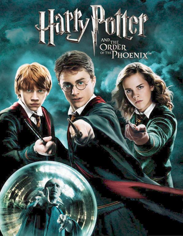 Картинка для Какой сайт по Гарри Поттеру тебе стоит посетить?