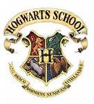 Картинка для Твоя новая жизнь в Хогвартсе!!!
