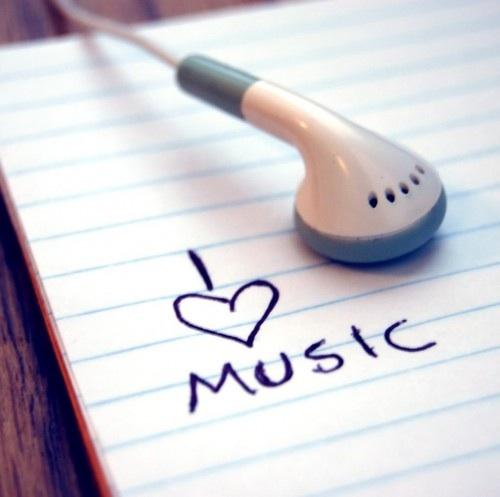 Как музыку сделать без мелодии