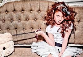 Картинка для Кто ты: модница,пацанка или обычная девочка?