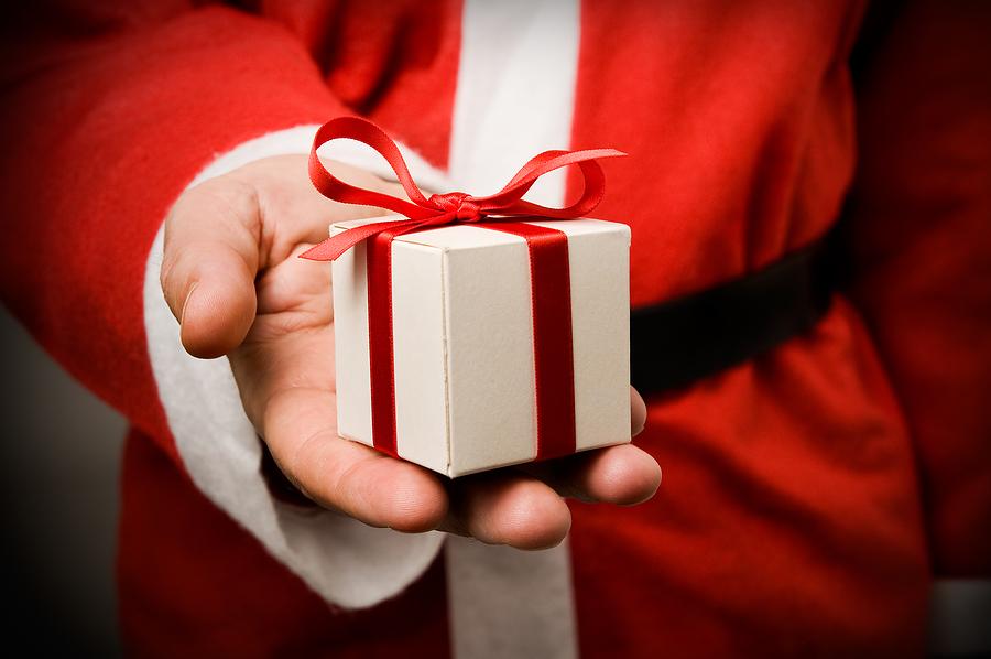Помощь в выборе подарка 38